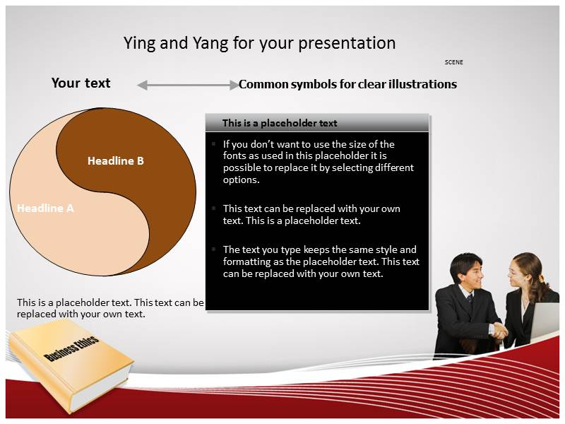 International business powerpoint ppt templates powerpoint slides download toneelgroepblik Image collections