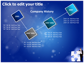 Business Games powerPoint background