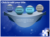 Business Games powerpoint themedownload