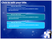 Business Games ppt templates