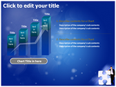 Business Games powerpoint download