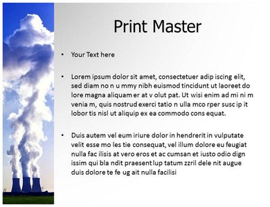 Air pollution powerpoint ppt template air pollution ppt template previous template next template toneelgroepblik Image collections