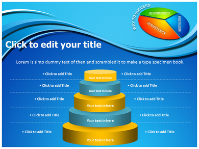 Success Rules Powerpoint Templates