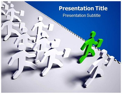 Challenges Pictures Powerpoint Templates