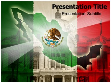 Mexico city ppt powerpoint templates mexico powerpoint mexico city powerpoint templates toneelgroepblik Choice Image