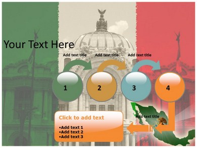 Mexico city ppt powerpoint templates mexico powerpoint mexico city ppt powerpoint templates mexico powerpoint background and themes mexico powerpoint presentation template mexico ppt slides toneelgroepblik Choice Image