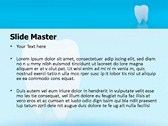 Teeth Chattering powerPoint templates
