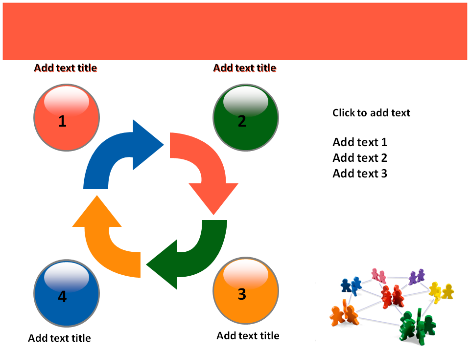 network powerpoint templates network ppt network