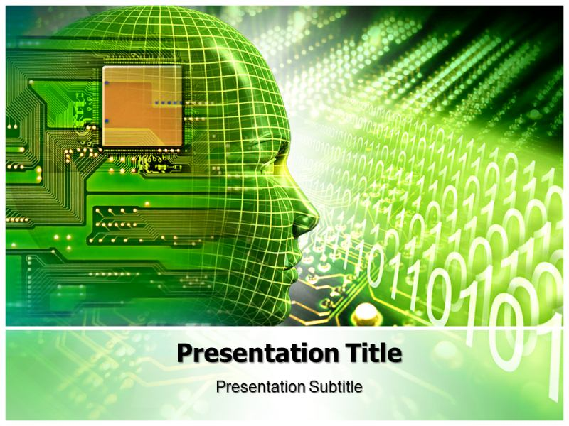 Software Realiblity Ppt Powerpoint Templates Software Realiblity