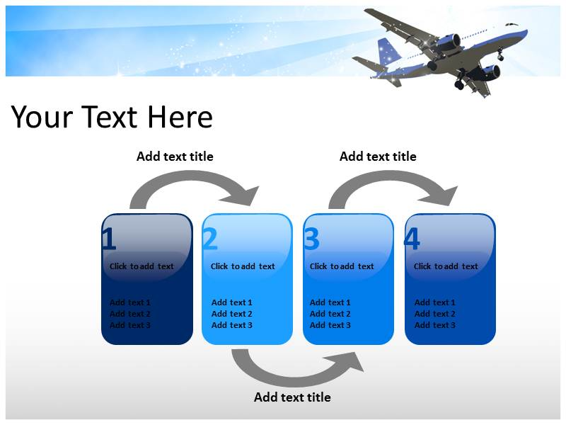 Tourism Marketing  Templates For Powerpoint