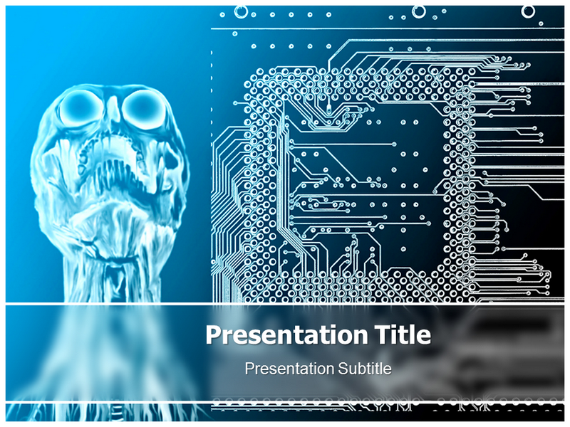 Technology Powerpoint Templates Technology Powerpoint Slides
