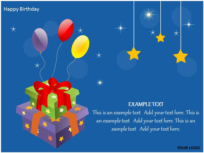 Powerpoint birthday birthday background ppt powerpoint backgrounds happy birthday powerpoint template happy birthday ppt powerpoint birthday toneelgroepblik Image collections