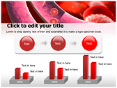 Blood Cells Platelets full powerpoint download