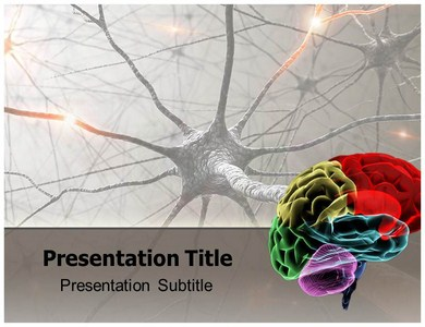 Free neuroprotection ppt powerpoint templates powerpoint neuroprotection powerpoint templates toneelgroepblik Image collections