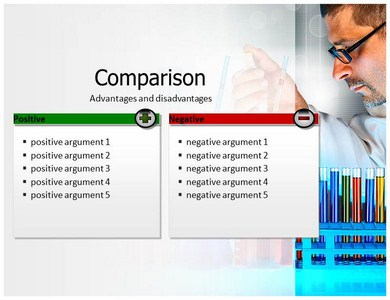 chemical engineering powerpoint templates powerpoint presentation