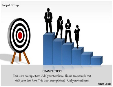 identify the current needs of this sectors target group Regardless of your brand mission, identifying and gaining the devotion of your target audience is the necessary means to reaching your brand objectivesyou will find that knowing your target market inside and out you'll have the information that you need to achieve your brand marketing goals you can do this by conducting a market analysis.