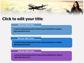 Aviation Jobs powerpoint download