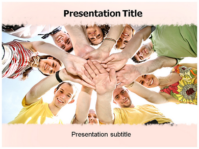 Unity ppt powerpoint templates powerpoint templates for unity unity powerpoint templates toneelgroepblik Gallery