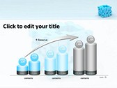 Teamwork Concept full powerpoint download