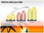 Sunrise full powerpoint download