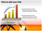 Sunrise download powerpoint themes