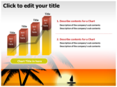Sunrise slides for powerpoint