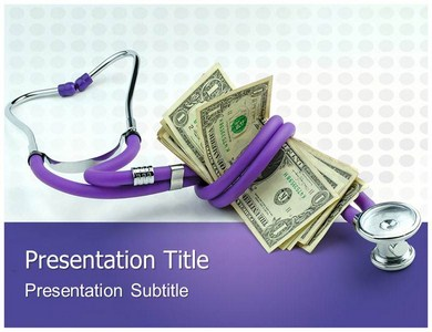 Medical Billing Powerpoint Templates