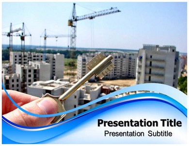 Developing country Powerpoint Templates