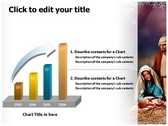 Nativity download powerpoint themes
