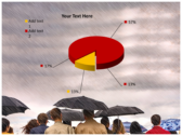 Wet Season powerpoint themes download