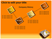 Browsing Internet powerpoint backgrounds download