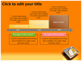 Browsing Internet powerPoint themes