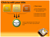 Browsing Internet powerpoint themes download