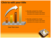 Browsing Internet download powerpoint themes
