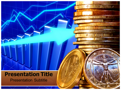 Foreign Exchange Powerpoint Templates