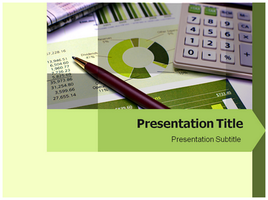 budget ppt powerpoint templates budget powerpoint background and