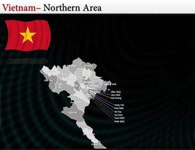 Vietnam map ppt powerpoint template vietnam map ppt template vietnam map ppt powerpoint template vietnam map ppt template free vietnam map template vietnam map backgrounds ediatable vietnam map themes toneelgroepblik Images