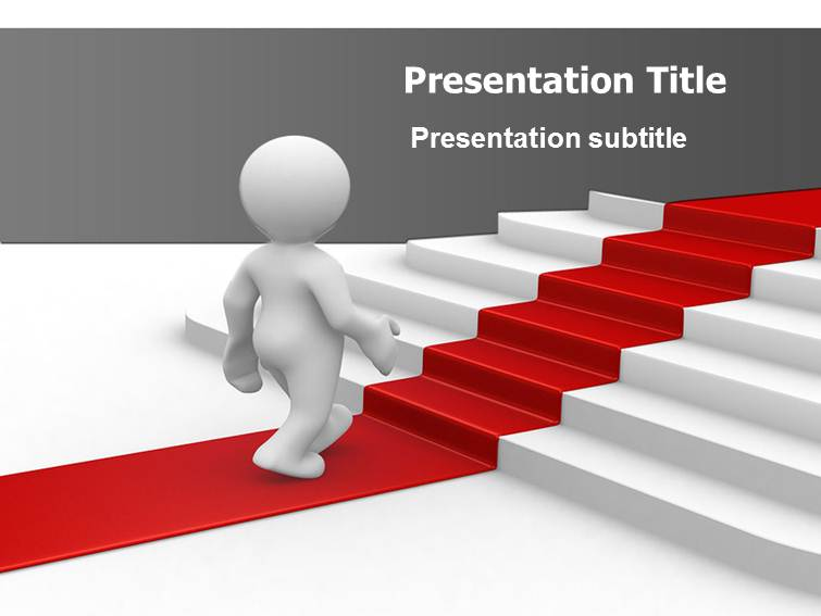 Go to success powerpoint template powerpoint theme template powerpoint download maxwellsz