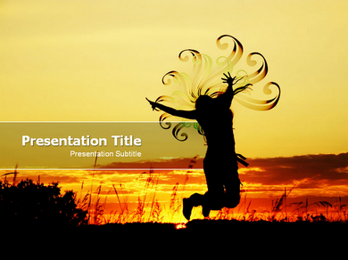 Freedom 1 Powerpoint Templates