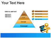 Information Graphics ppt themes