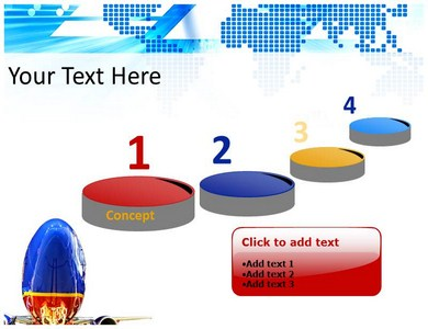 powerpoint ppt template of southwest airlines promo southwest airlines ppt template ppt background on airlines for slides southwest airlines ppt - Southwest Airlines Ppt Template Free Download
