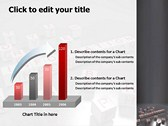 Information Types download powerpoint themes