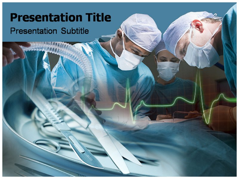 Perioperative care of the cardiac surgery patient ppt video.