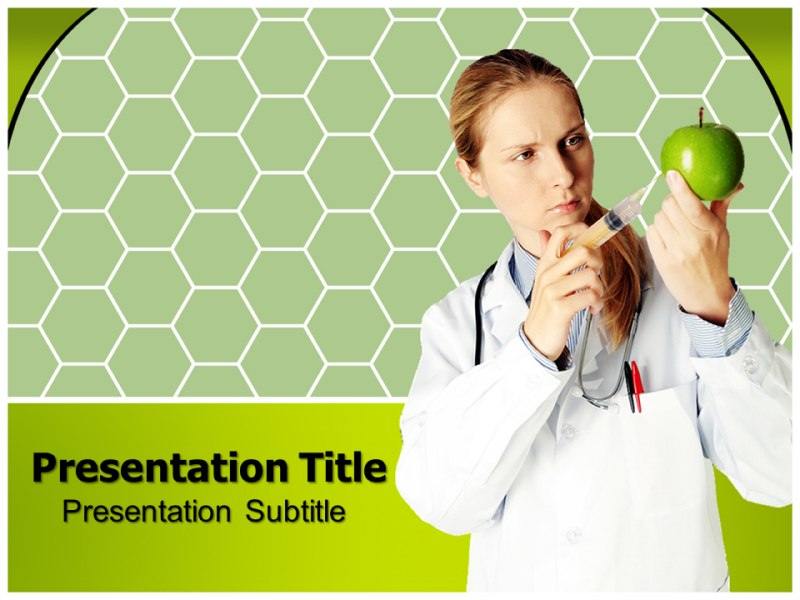 Food science powerpoint templates powerpoint presentation on food my toneelgroepblik Gallery