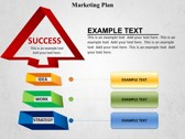 Marketing Plan powerpoint template download
