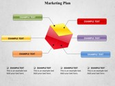 Marketing Plan powerPoint backgrounds