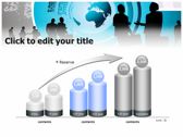 Global Corporate full powerpoint download