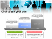 Global Corporate powerPoint themes