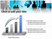 Global Corporate download powerpoint themes