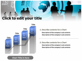 Global Corporate slides for powerpoint